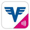 Volksbank Pay-App